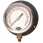 10-Series Process Gauge Style #1