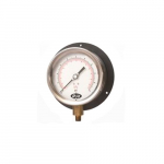 Series 10 0-160 psi, General Service Gauge