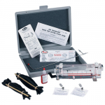 Series 100 Air Velocity Gage Kit
