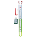 1221 Flex-Tube Manometer