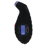 Handheld Digital Tire Pressure Gage