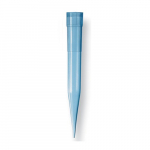 101-1000ul Blue Premium Quality Pipette Tip