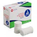 2in Stretch Gauze Bandage Roll
