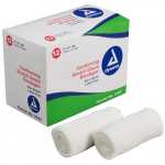3in Stretch Gauze Bandage Roll
