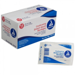 2in Stretch Gauze Bandage Roll, Sterile