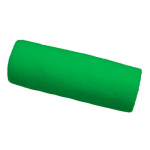 Sensi-Wrap Self-Adherent Bandage Rolls