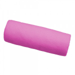 Sensi-Wrap 6in x 5 yds Self-Adherent Bandage Rolls, Pink