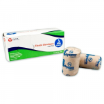 3in Elastic Bandages