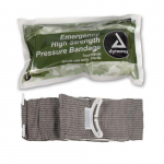 Emergency High-Strength Pressure Bandage, 6""