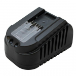 18V Rapid Charger for PT-1801A, PT-1802A
