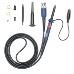 Oscilloscope Probe Kit, 6/100 MHz