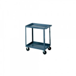 "18"" x 30"" x 36"" 1000 Capacity Welded Steel Cart"