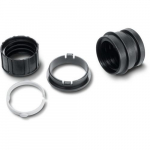 Repair Kit for Wet/Dry Dust Extractor