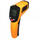 Non Contact Laser Thermometer