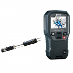 Imaging Moisture Meter Pro Kit with MR160