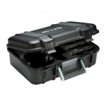Exx Plastic Transport Case