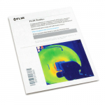 Flir Tools+ Software License for 2 Users