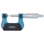 "2""-3"" Vernier Thread Micrometer"