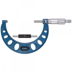 "52-240 Series 3"" - 4"" Outside Inch Micrometer"