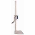 "Z-Height-E 0-24""/0-600mm Electronic Height Gage"