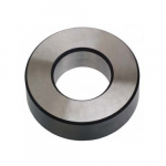 "3.25"" Holemike XT Setting Ring"