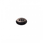 ".157"" / 4mm Ring for Ultima Bore Gaging System"