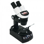 Elite 1030PM Microscope