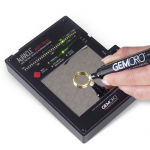 Auracle AGT1 Plus Electronic Gold and Platinum Tester