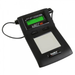 Auracle AGT3 Plus Electronic Gold and Platinum Tester
