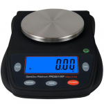 Platinum PRO501VXP Precision Digital Balance Scale