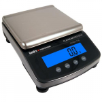 Platinum PRO6000 Counter-Top / Portable Balance Scale