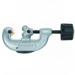 "1-1/8"" Max. Tubing Cutter"