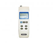 0 - 14 pH Digital pH Meter