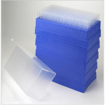 Pipette Tip, Natural, for use with MLA