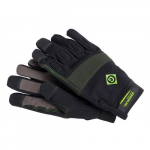 0358-13L Handyman L Gloves