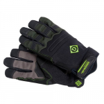 0358-14L Tradesman L Gloves