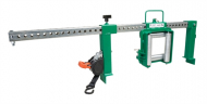 CTR200 Cable Tray Roller