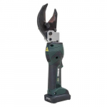 10.8V Micro Cable Cutting Tool, 1.5T (110V)