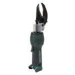 10.8V Micro Cable Cutting Tool, 1.5T (Bare)
