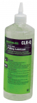 CLR-Q Clear Lube 1 Quart Pulling Lubricant