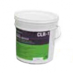 CLR-1 Clear Lube 1 Gallon Pulling Lubricant