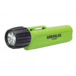 FL4AAP Flashlight LED