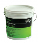 GEL-1 Cable-Gel Cable Pulling Lubricant