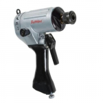 "52042107 Impact Wrench - 1/2"" 7/16 QC VT"