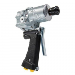 "52060635 Impact Wrench, 7/16"" (PKGD)"