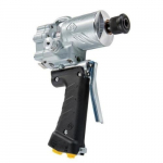"52060634 Impact Wrench, 7/16"" F.C."