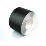 3453 Corrosion Protection Tape, Size 6 in x 60 ft