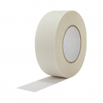 "1"" x 60' Resilient Anti-Slip Tape White"