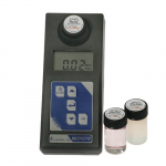 MicroTPW Portable Turbidimeter White Light