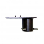 Sports Lighter Series Pole Top Mount